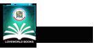 Loveworld Books Online Store